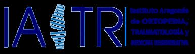 IATR Traumatólogos